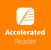 Accelerated Reader icon