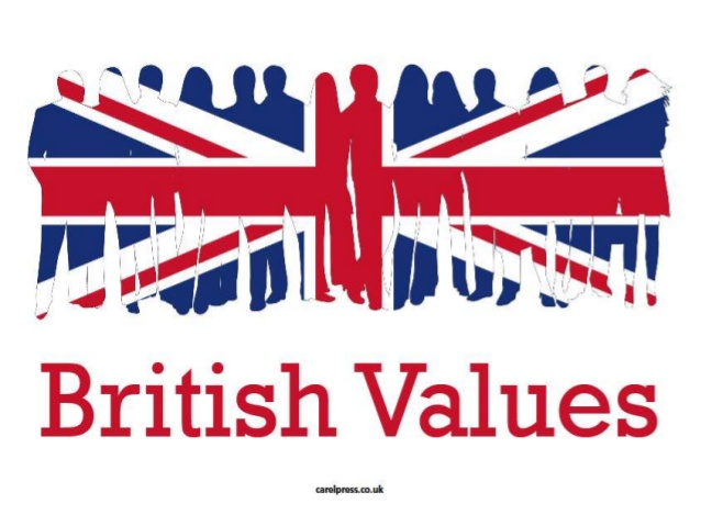 british-values-part-1-1-638