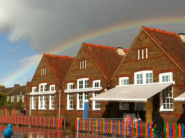 elm-grove-under-a-rainbow(1)